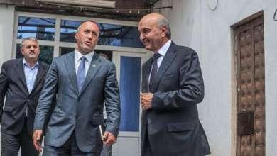 Photo of Haradinaj: Ja pse nuk jam i kënaqur me marrëveshjen në SHBA