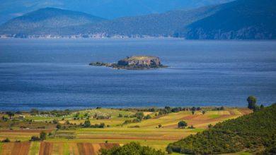 Photo of Investime për ta shndërruar liqenin e Prespës në një destinacion të vërtetë turistik