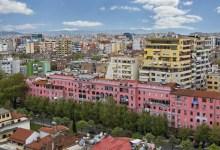 Photo of Çmimi i apartamenteve në Tiranë është rritur 43 % në 7 vite, 35 % u blenë nga të huajt