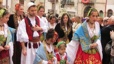 Photo of Martesë në Shën Konstandin Shqiptari