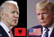Photo of Zgjedhjet në SHBA dhe shqiptarët/ Analiza: Çfarë ndodh nëse rizgjidhet Trump, apo nëse fiton Biden
