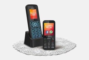 Huawei F362 i MobiWire FPI 3G / Vip ponuda / 2018