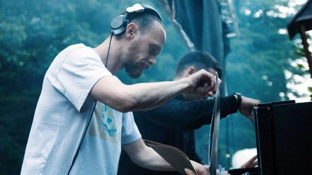 DJ Mimi - 2020