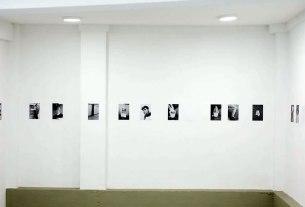 "stephanie kiwitt - izložba ""may/my"" - galerija spot 2019."