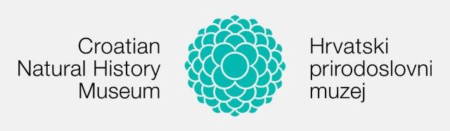 hrvatski prirodoslovni muzej zagreb - logo 2020