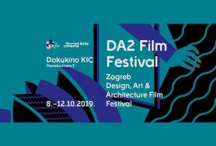 da2 film festival zagreb 2019