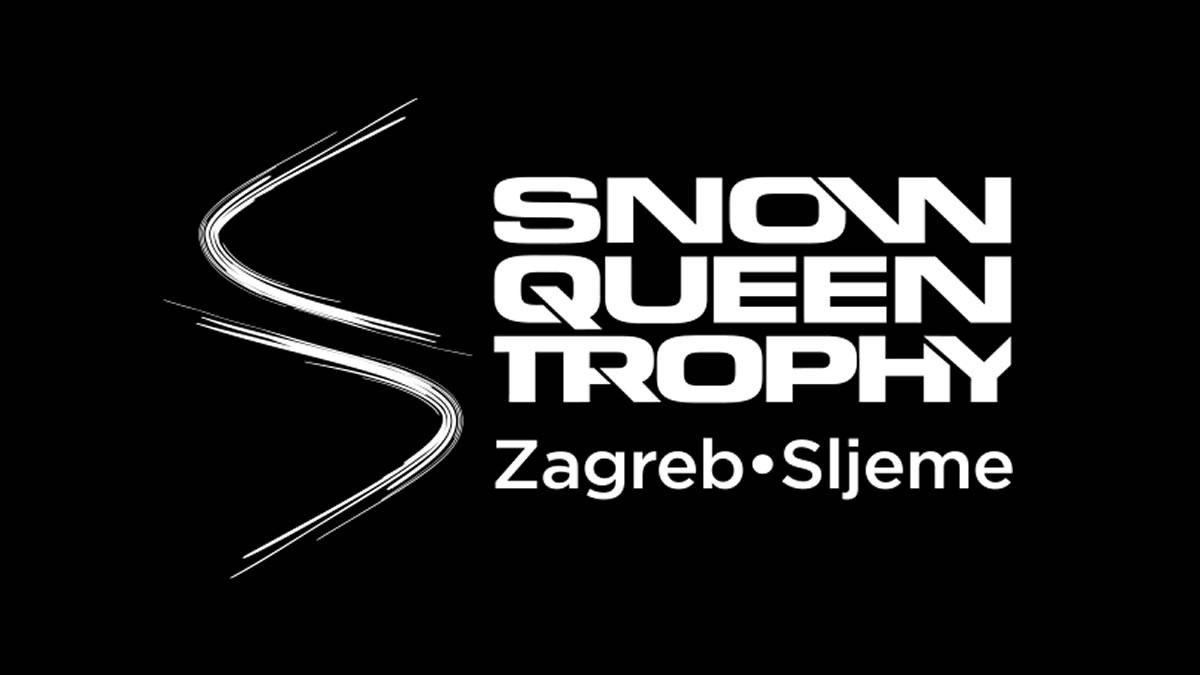 snow queen trophy 2020 / zagreb sljeme