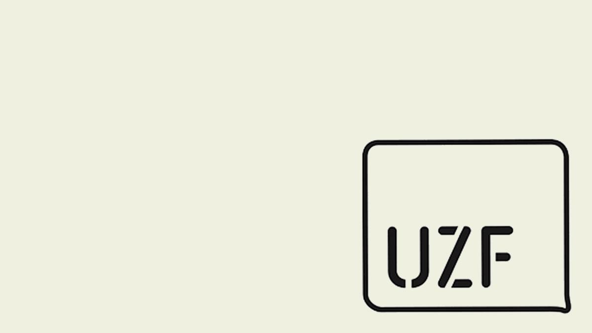 ured za fotografiju zagreb / logo 2019