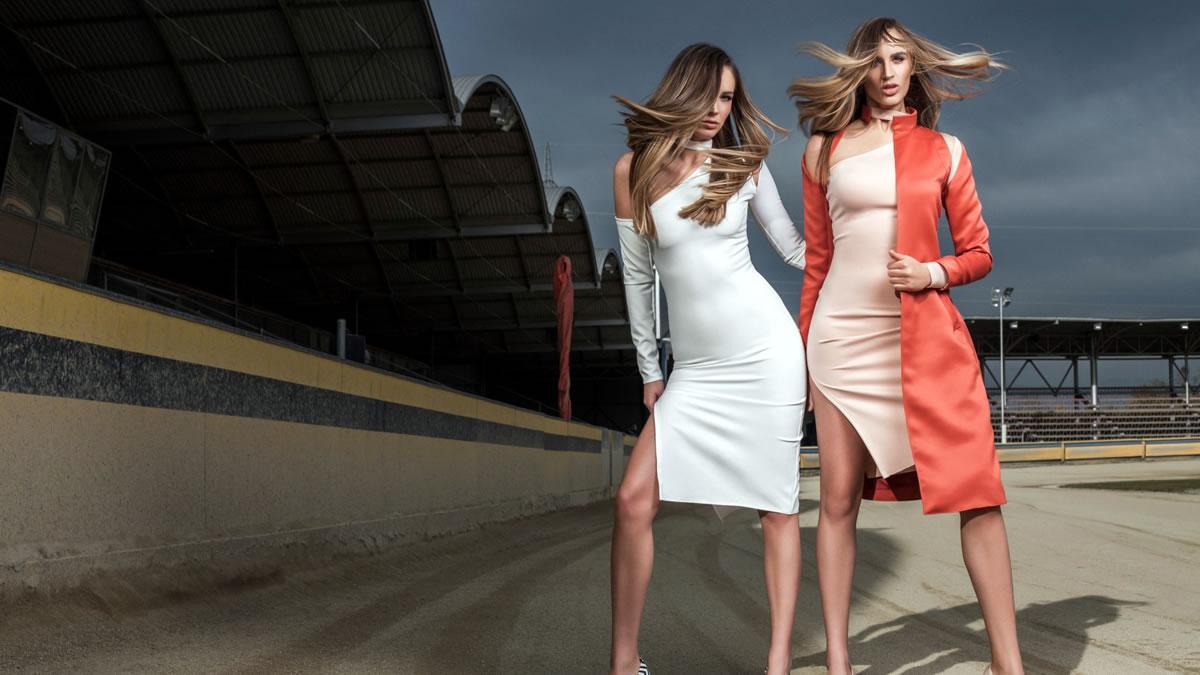 i can icon - elegantna odjeća - speedway stadion milenium 2017