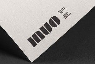 muzej za umjetnost i obrt / logotip 2020