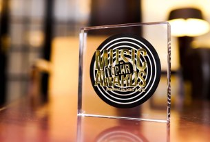 top.hr music awards 2020