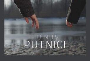 fluentes - putnici - 2020.