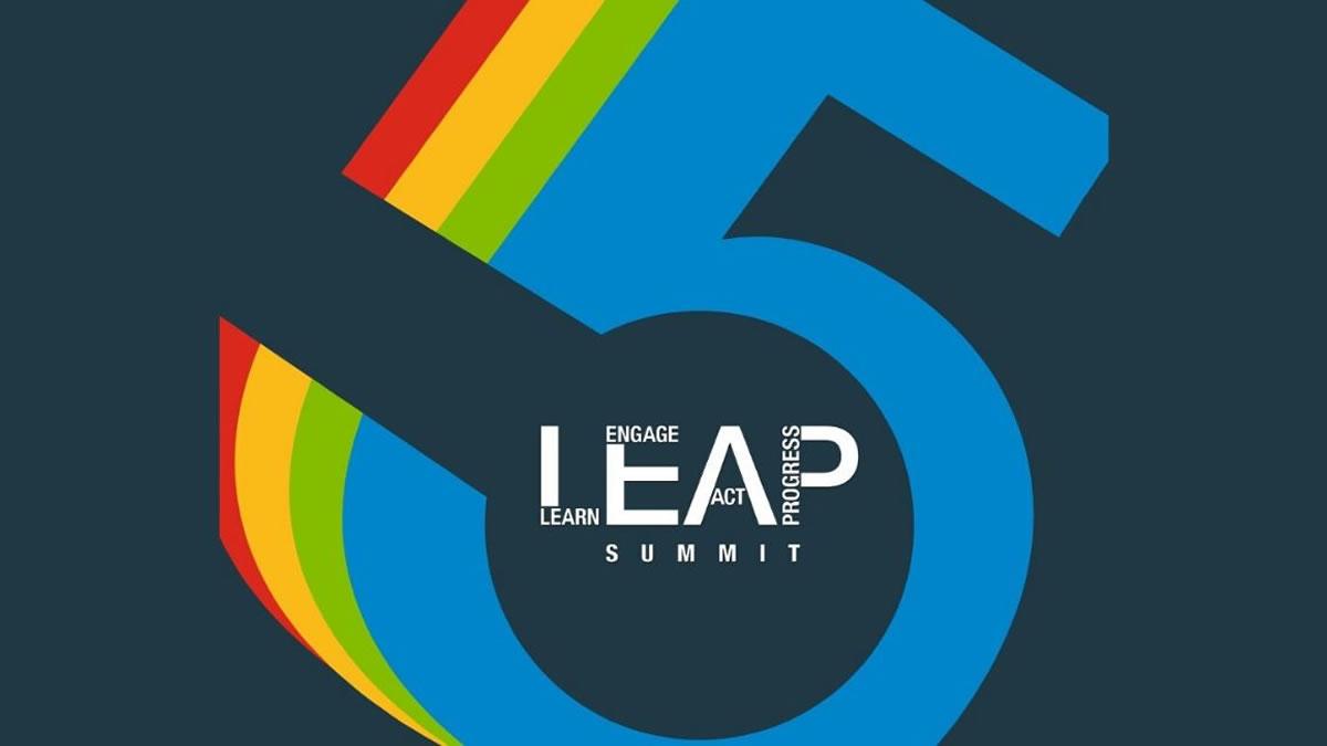 leap summit zagreb 2020