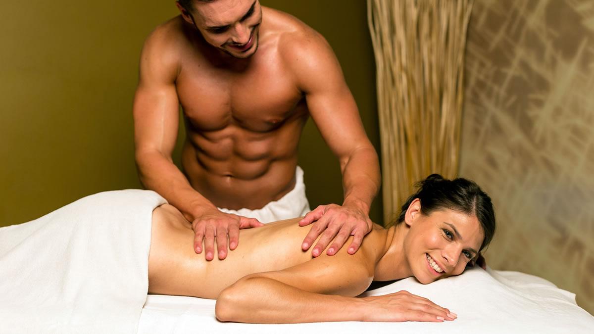 masaža - terme tuhelj - 2020