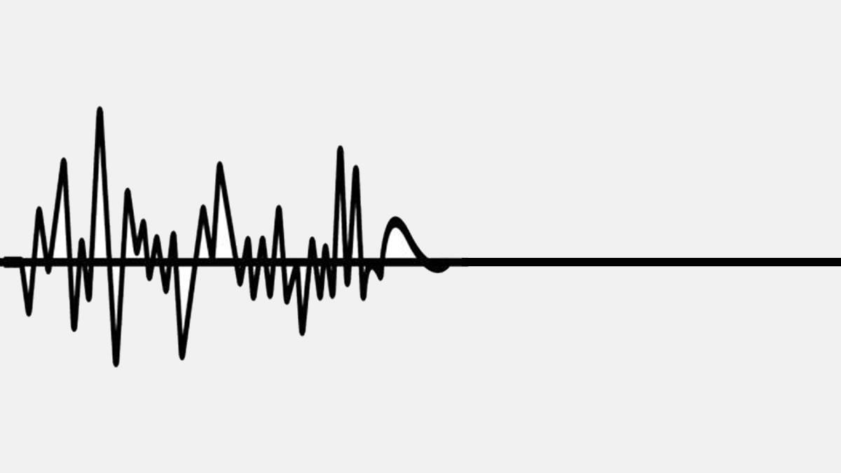 potres u zagrebu / 22. ožujak 2020.