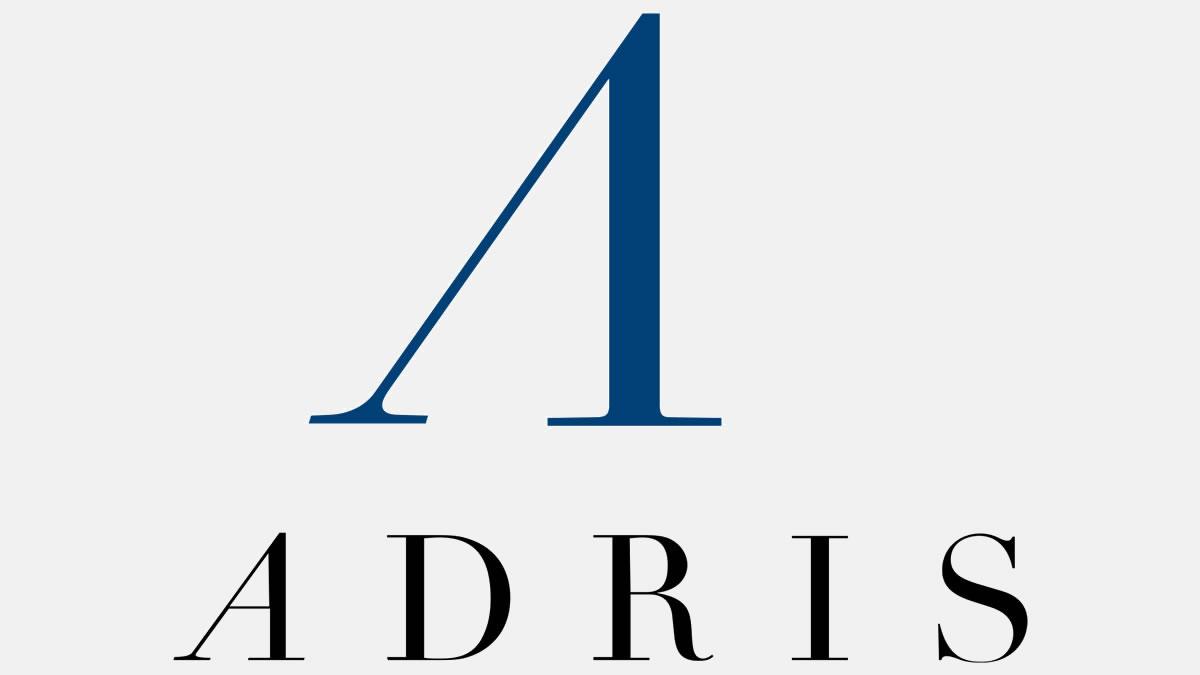 adris grupa logo 2019