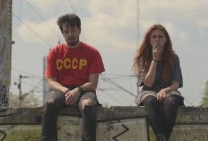 miki solus - zagrebački ekvinocij - 2020