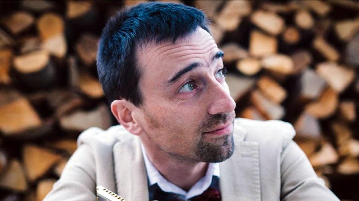 tomislav goluban 2020