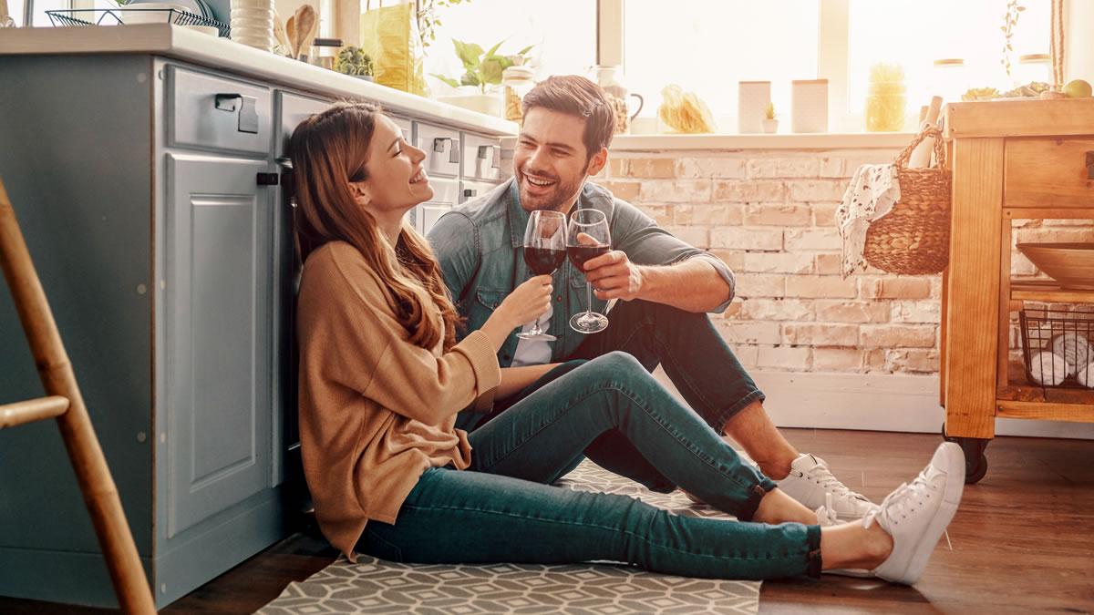 vino za doma - vinarija feravino, feričanci - 2020