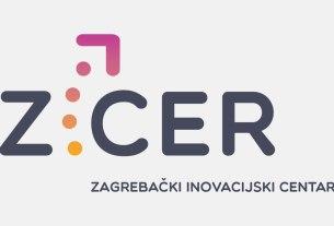 zicer logo 2020
