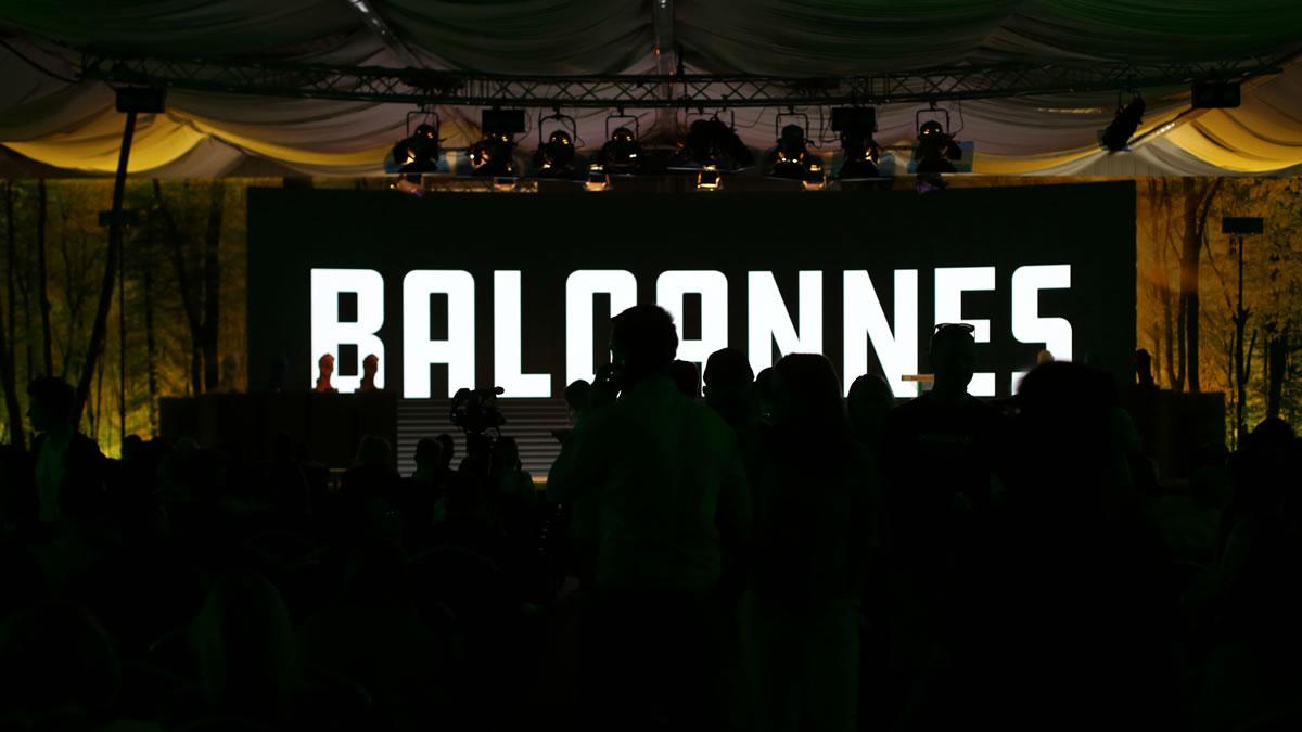 balcannes 2020