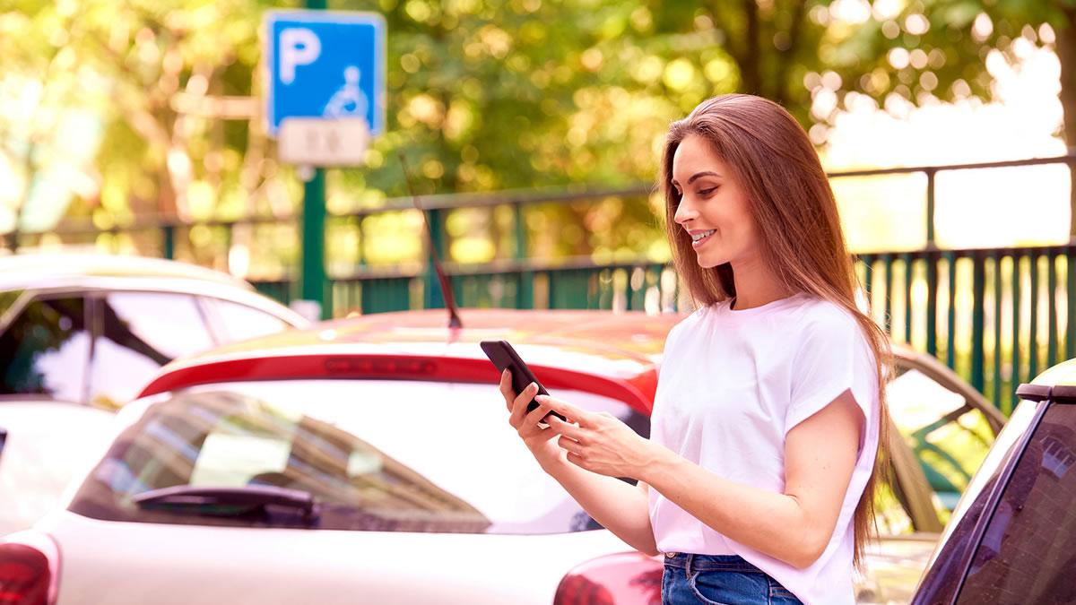 paydo parking app 2020