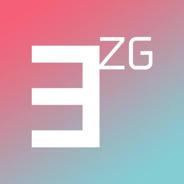 enter zagreb - logo 2020