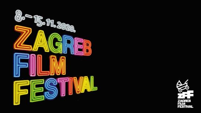 18. Zagreb Film Festival - ZFF 2020