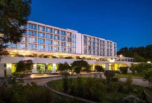 aminess magal hotel - 2020 - ex hotel beli kamik