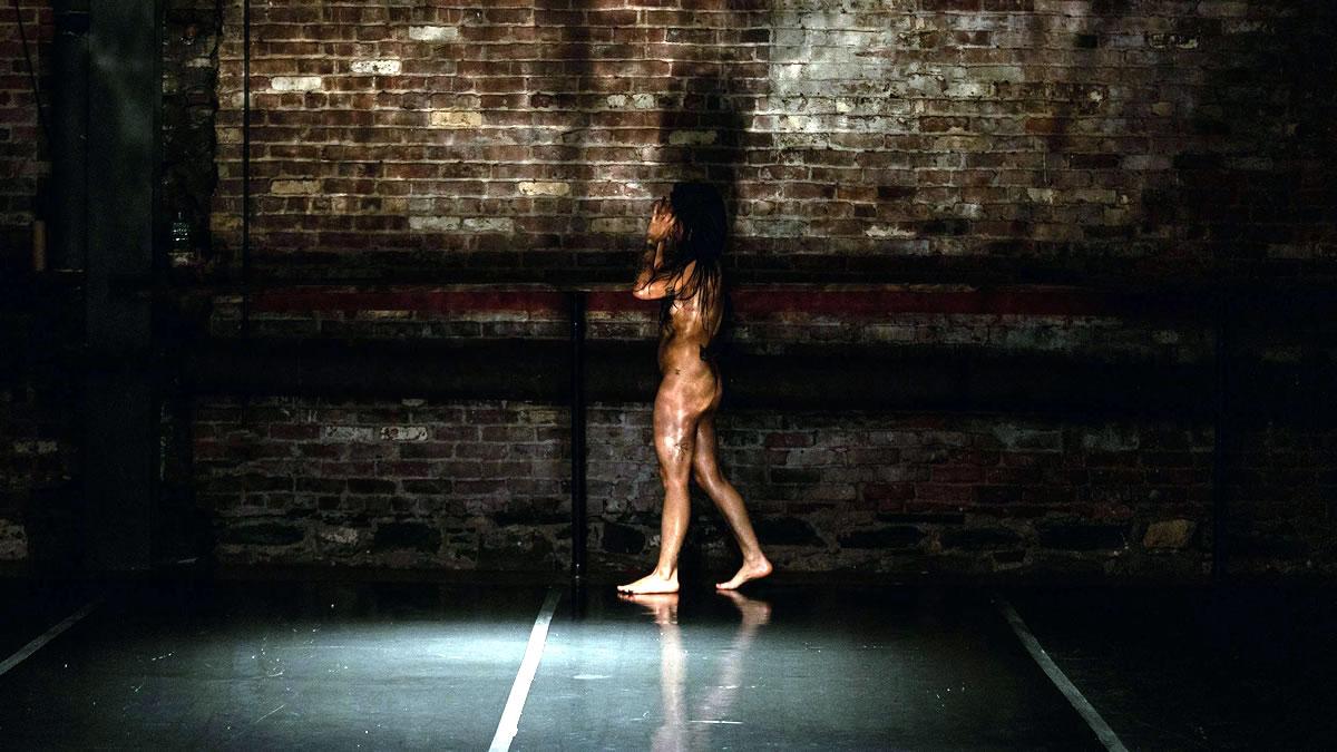 daina ashbee - serpentine - 2020