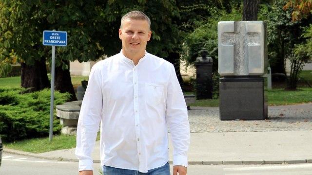 denis kralj - vrbovec - 2020