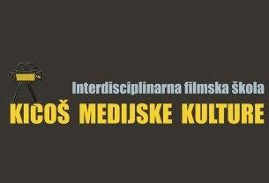 filmska škola - kicoš klub - 2020
