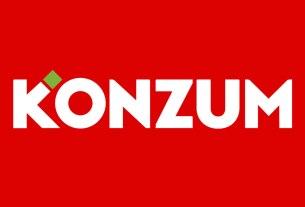 konzum logo 2020