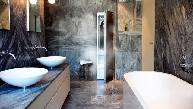 lg styler lifestyle bathroom 2020