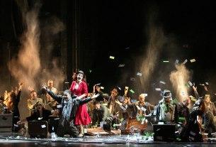 opera carmen - hnk zagreb - 2020