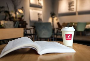 safer coffee - julius meinl - 2020.
