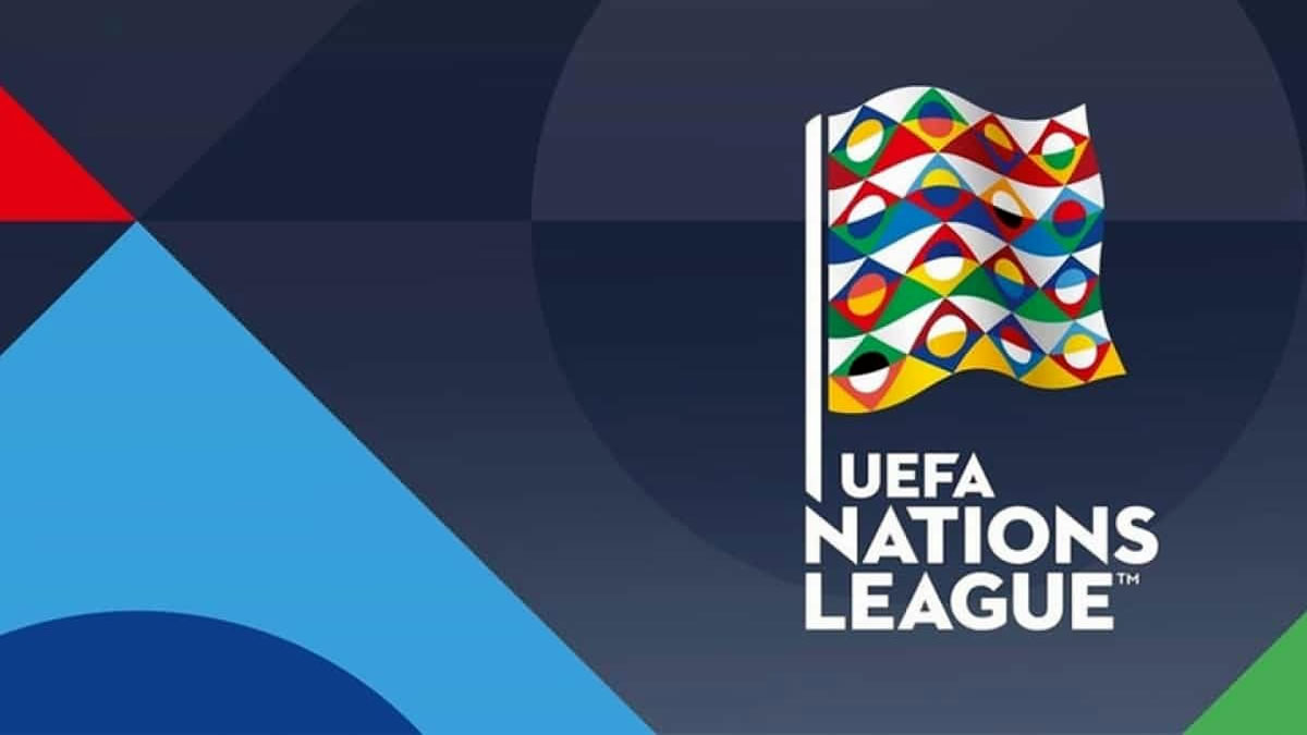 uefa nations league logo 2020