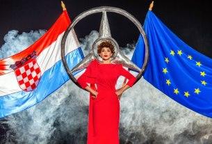 vla vla vlajland cabaret 2020
