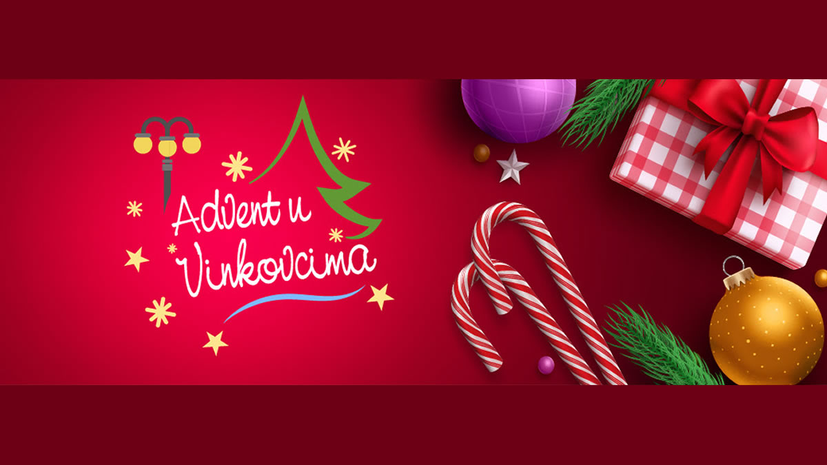 advent u vinkovcima 2020