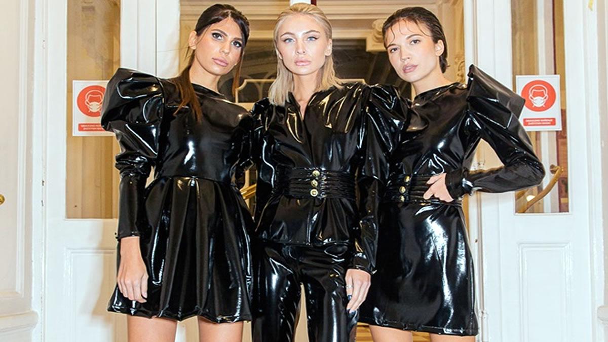 anovi by ivona glavaš - zagreb fashion destination 2020