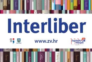 interliber 2020 - zagrebački velesajam