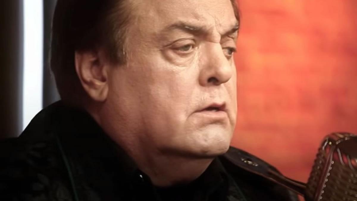 krunoslav kićo slabinac 1944-2020