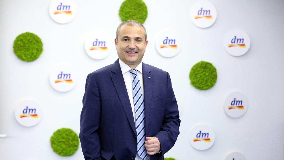 mirko mrakužić - dm hrvatska - 2020