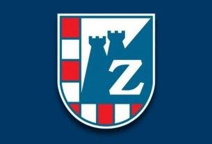 rukometni klub zagreb - logo 2020