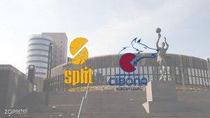 split - cibona - aba liga - ht premijer liga - 2020-2021