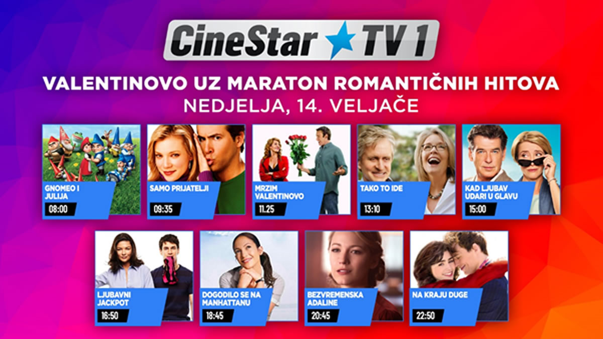 valentinovo - cinestar tv - 2021.