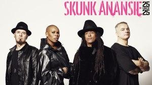 skunk anansie - 25 live @ 25 tour - 2021.