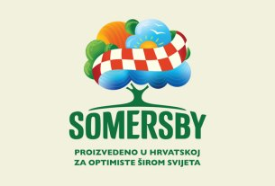 somersby / made in croatia / 2021.