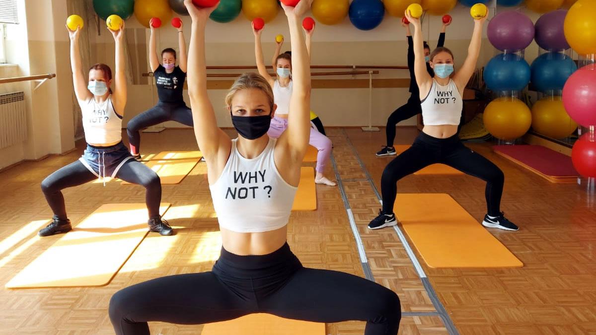 woman fit - plesni studio edite cebalo - 2021.