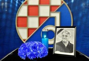 zlatko cico kranjčar - in memoriam 2021